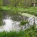 Grác, az Eggenberg kastély parkja, SzG3