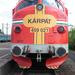 H-KV 92 55 0 459 021-5 (NOHAB), SzG3
