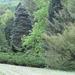 Tata - Agostyán, az Agostyáni arborétum, SzG3