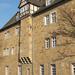 Németország, Melsungen, Schloß zu Melsungen, SzG3