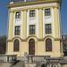 Kassel, az Orangerie, SzG3