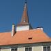 Zámek Chropyně - Muzeum Kroměřížska, SzG3
