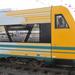 Diesel mozdonyok, motorkocsik és motorvonatok, egyéb diesel vasúti egységek, SzG3