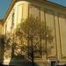 Budapest, avilai Nagy Szent Teréz templom, SzG3
