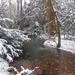 Vácrátót, az Arborétum, SzG3