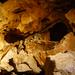 St. Martin bei Lofer, Lamprechtshöhle, SzG3