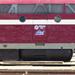 H-KR 92 55 0618 010-6, SzG3
