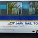 H-MÁVRT 51 55 85-36 004-0, BRpee, SzG3