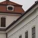 Tata, Esterházy kastély, SzG3