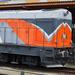 H-MMV 92 55 0429 001-4, SzG3