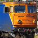 RO-RSCO 90 53 0400 064-8, SzG3