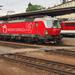 SK-RAILL 91 56 6383 106-2, SzG3