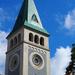 Pozsony, Kostol Reformovanej kresťanskej cirkvi, SzG3