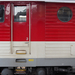 SK-ZSSK 91 56 6 361 110-0, SzG3