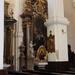 Pozsony, Kostol Najsv. Spasiteľa (Jezsuita templom), SzG3