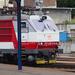 SK-ZSSK 91 56 6 350 008-9, SzG3