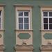 Brno, SzG3
