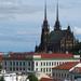 Brno, Szent Péter és Pál-katedrális, SzG3