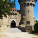Leobendorf/Burg Kreuzenstein, SzG3