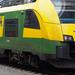 A-ROEEE 94 81 4744 803-9, SzG3