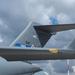 SAC Heavy Airlift Wing C-17 (Pápa), SzG3