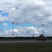 Repülőnap, MI-17, SzG3