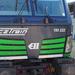 D-ELOC 91 80 6193 222-7, SzG3