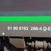 D-ELOC 91 80 6193 266-4, SzG3