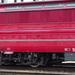 SK-ZOS 91 56 6 240 129-7, SzG3