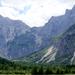 Album - Almsee-ausztria