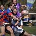 Album - Női rugby Őrbottyán