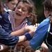 Album - Női rugby forduló Székesfehérvár