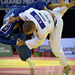 Album - Judo Grand Prix Budapest