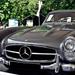 Mercedes galéria