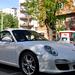 Porsche 911 (997) Carrera MkII