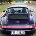 Porsche 911 (964) Carrera 4 Jubilee