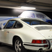 Porsche 911E Sportomatic