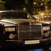 Az éjféli Phantom