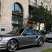 Porsche 911 Turbo - Maserati GranTurismo