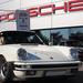 Porsche 911 Carrera x2