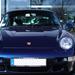 Porsche 911 (993) Carrera