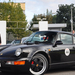 Porsche 911 (965) Turbo