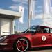Porsche 911 (993) Turbo TechArt