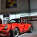Porsche 911 (930) Turbo 3.3