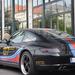 """Porsche 911 Carrera S """"Martini"""""""