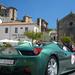 Ferrari 458 Spider - 458 Spider