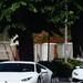 Lamborghini Huracán x2