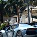 Lamborghini Aventador Roadster LP700-4
