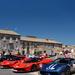Ferrari, Ferrari és még több Ferrari!