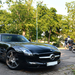 Mercedes-Benz SLS AMG - Simson S50